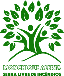 Monchique Alerta